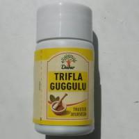 Trifla guggulu