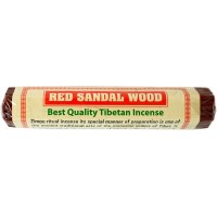 Red Sandal Wood
