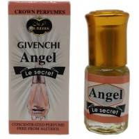 Givenchi angel