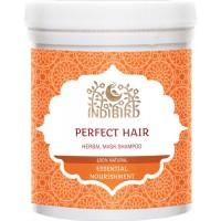 Маска для волос PERFECT HAIR